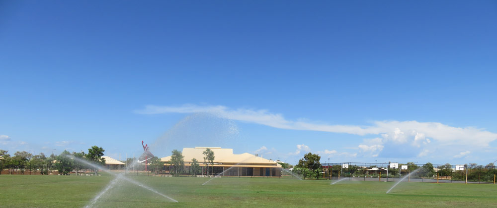 northwest-hydro-solutions-Broome-North-Primary-School